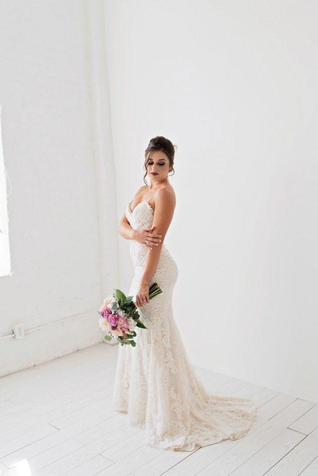 Dresses Ava S Bridal Couture